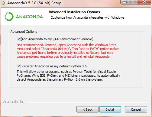 JQData安装的问题(只解决安装的问题) - Supercritical-JoinQuant聚宽